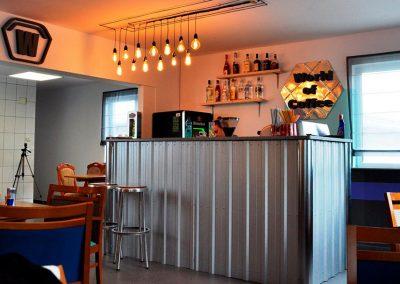 Portofoliu cezarpopescu.com - World of coffee
