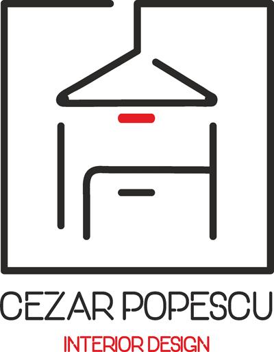 Cezar Popescu